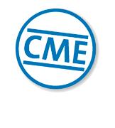 CMS-Stempel