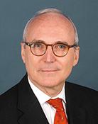 Prof-Dr-Kampik