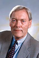 Prof-Dr-Ohrloff
