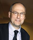 Prof-Dr-Reinhard