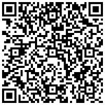 Google Maps Link QR-Code