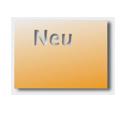 neu+Schatten