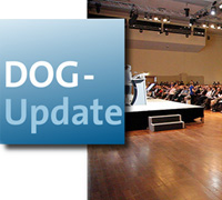 DOG14-UpDate-Newsletter-2