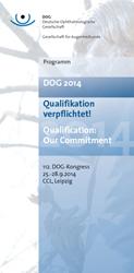 DOG2014-Programmtitel