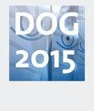 DOG2015-icon-small