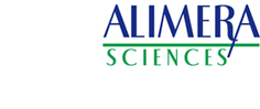 Alimera Sciences Ophthalmologie GmbH