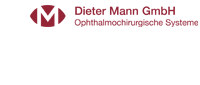 DieterMann