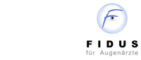 Fidus-Arztservice Wente GmbH