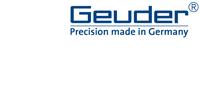 Geuder AG