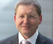 Manfred-Mueller