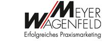 Meyer Wagenfeld