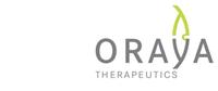 Oraya Therapeutics, Inc.