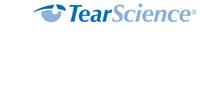 TearScience Inc.