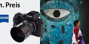 Fotokunst-Wettbewerb