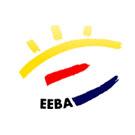 eeba-Logo