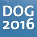 DOG2016-quad