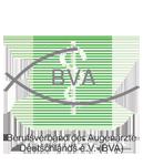 BVA_Logo