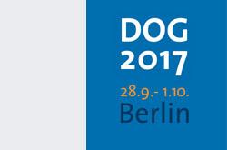 dog2017