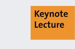 Keynotes1