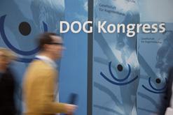 DOG15-219small