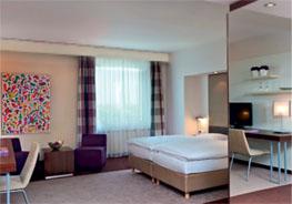 estrel-hotel-deluxe