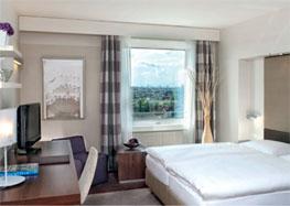 estrel-hotel-standard